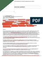 FOREIGN PRESS ASSOCIATION (FPA USA)