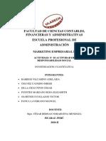 INVESTIGACION _MERCADO_RESTAURANTE_TABARIZ