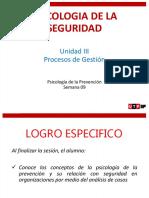 S09.s1 - Psicología de la prevención.pdf