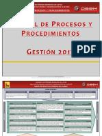 [006302].pdf