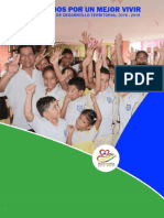 2016_plan-de-desarrollo-palmar-de-varela-todos-por-un-mejor----vivir-20162019--pdf1.pdf