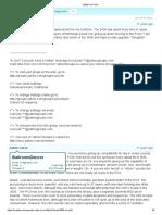 Kurzweil K2600 VS PC3X