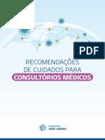 Cuidados-Consultorios-Medicos.pdf