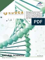 katalog_3b_scient_biologija_2018.pdf
