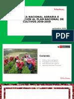 Plan Nacional de Cultivos MINAGRI.pdf