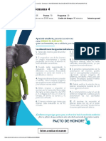 Examen Parcial - Semana 4_ Inv_segundo Bloque-gestion Educativa-[Grupo1]