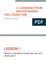 Module 4 Lesson 1.pptx