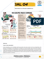 SIMULADO ESPECIAL 04.pdf