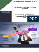 Emprendimiento-Diapositivas-Listo