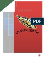 dlscrib.com-pdf-manual-de-calidad-codigomc-1-fecha-de-emision-mayo-de-2014-version-1-dl_a8681957667dd73c628a8b40132129c8