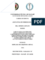 ESTUDIO DE CASO (RENAL) (1)