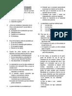B.P. 1.1. DESARROLLO PSICOMOTOR SR(1)