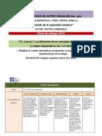 TP 6 - Etapa esquematica -7 a 9 años.docx