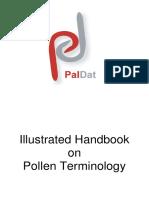 1_PDFsam_Halbritter etal 2005 Illustr Handbook Pollen Terminology