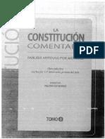 Comentarios_al_articulo_16_de_la_Constit.pdf