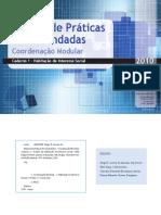 Coordenação Modular - Habitação Social.pdf