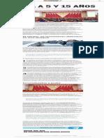 China a 5 y 15 años.pdf