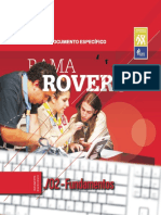 02 - Fundamentos - Rovers