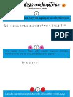 Análisis combinatorio_Analucía Ramírez.pdf