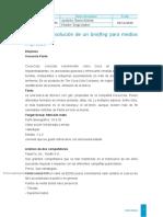DiegoBarrios_Redaccion - copia.docx