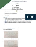 ACTIVIDAD-MATEMATICA2.docx