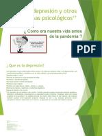 La depresión y otros problemas psicológicos'' sintia.pptx