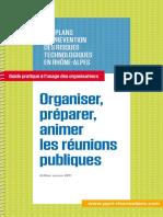 guide_pprt_rhone_alpes.pdf