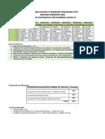 ROTACIONES UPTC II SEM 2020 (1).pdf