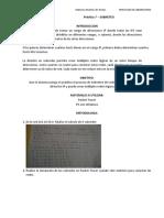 P7-MDR-V18