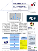 Informativo Noti RAM- III Trimestre 2009