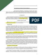 Acuerdo 9 Accion Tutorial en el SNB