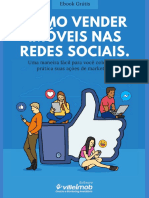 ebook-como-vender-imoveis-nas-redes-sociais (1)