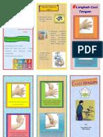 Nila Puspita Sari_Leafleat Cuci Tangan.pdf