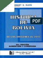 Historia de Bolivia Herbert Klein_Compressed.pdf