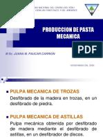 PROCESO MECANICO