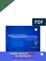 Ppt Clase 1 TD2 2020 Audio