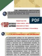 SEMINARIO DE TESIS EN PPT. - BORRADOR.pptx