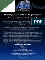 Curso_de_Produccion_Musical_Modulo1