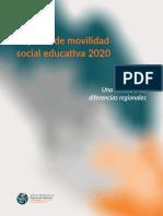 Reporte-de-movilidad-social-educativa-2020