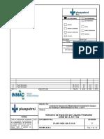 Instructivo de inspeccion por liquidos penetrantes  ASME B31.4, API 1104.docx