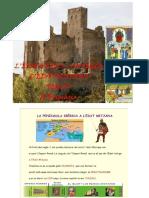 Tema 7 - L'Edat Mitjana