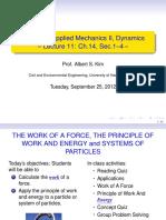 scee-271-14-sec-1-4.pdf