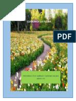 Biologia Pachamama flora Santiago Cardenas 8-1