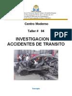 Investigacion de accidentes (3)