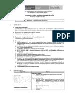 Bases Proceso Cas 235-2018