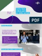 Como fazer videos para as redes sociais.pdf