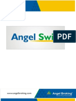 Angel Swift
