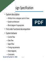 ESD-Ch2_Bao_P2.pdf