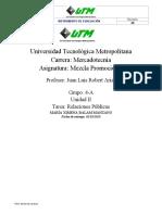 I.E.3 Trabajo de investigación. saber 2 (MOMENTO 2).docx
