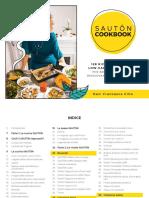 sauton_cookbook.pdf